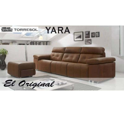 SOFA YARA EL ORIGINAL